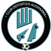 Audifarma Futbol Club
